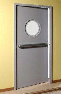 Vachette - 1800 premium - Panic Exit Device
