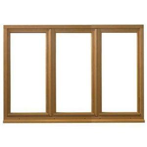 Cekal -  - 3 Or 4 Pane Window