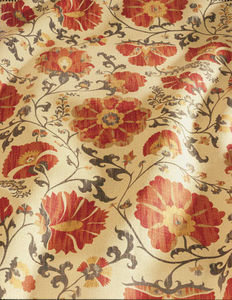 Lewis & Wood -  - Upholstery Fabric