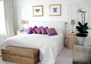 Fiona Campbell -  - Bed Linen Set