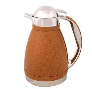 KATHARINE POOLEY -  - Thermal Coffee Pot