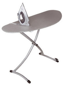ALISEO -  - Ironing Board
