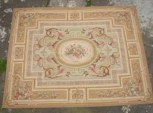 Galerie Girard - aubusson - Aubusson Carpet