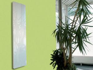 SOLARIS LE BIEN ÊTRE DIFFÉRENT-FONDIS - solaris® sejour extra white - Panel Heater