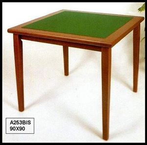 ESSEZETA -  - Bridge Table