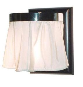 Woka - fledermaus - Wall Lamp