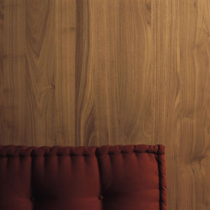 Decospan -  - Wood Panelling