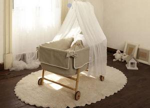 THE WHITE STORE -  - Cradle
