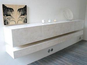 Jacqueline Morabito -  - Shelf