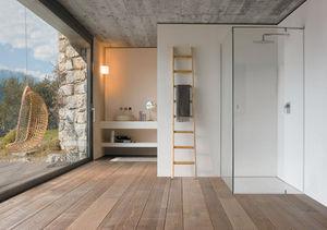 Cesana - plano - Shower Screen Panel