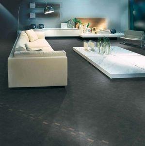 FONTANA-BISMANTOVA -  - Floor Tile