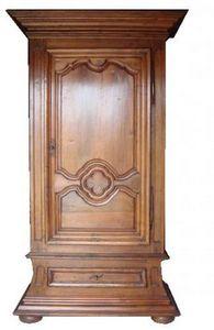 Galerie Saint Martin -  - Bonnetiere Cupboard