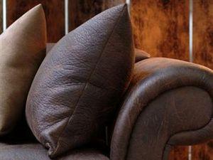 Simta -  - Imitation Leather