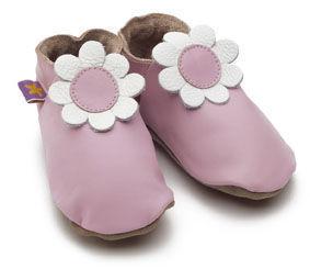 Starchild - daisy - Children's Slippers