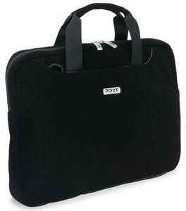 PORT DESIGN -  - Computer Bag