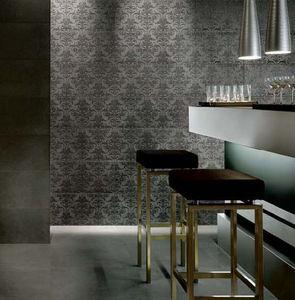 Lea Ceramiche -  - Bathroom Wall Tile