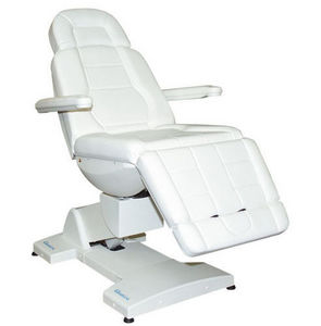GHARIENI - sl xp 4 - Treatment Chair