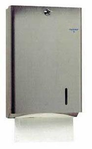 Hexotol - dem 1136/2 - Paper Napkin Dispenser