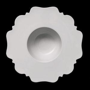 REICHENBACH - taste - Dessert Plate