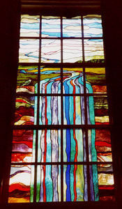 The London Stained Glass Company -  - Stained Glass