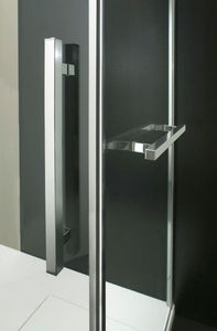 VISMARAVETRO - tiquadro - Shower Enclosure