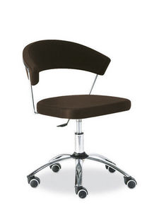 Calligaris - icon cs/624 - Office Chair