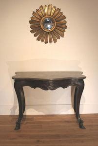Decorative Collective -  - Console Table