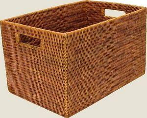 BaolgiChic -  - Storage Box
