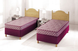 Airsprung Beds - antonia - Spring Mattress