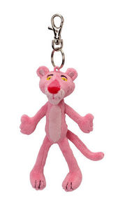 Jemini -  - Key Ring