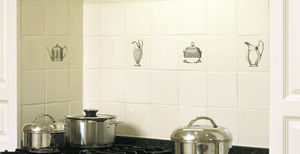 WELBECK -  - Wall Tile