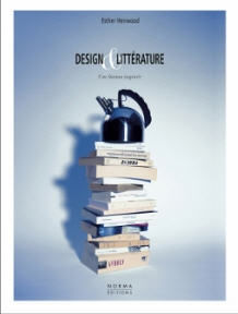 NORMA EDITIONS - design & litterature - Decoration Book