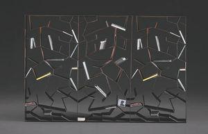 Domodinamica by Modular -  - Shelf