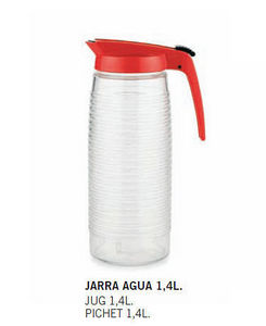 VALIRA -  - Measuring Cup