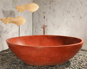 Stil Bain - cocon - Two Seater Bath