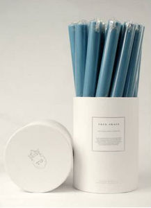 Arco Candles -  - Candle