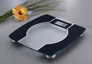 Soehnle - contour f3 - Bathroom Scale