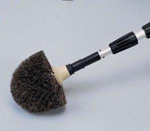 JANETT -  - Ceiling Brush