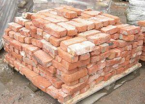 France Distribution -  - Brick