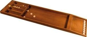 Jorelle -  - Dutch Billiard Table