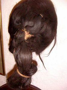 ACI Antiquités -  - Wig