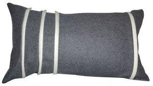 mySeelk - sofia - Rectangular Cushion