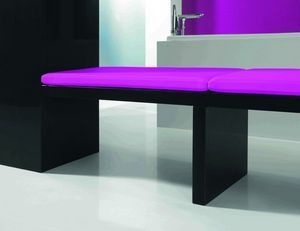 SILESTONE COSENTINO -  - Floor Tile