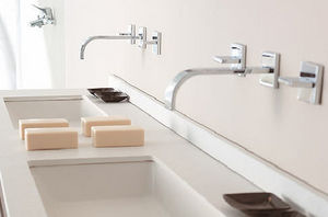 FIORA -  - Countertop Basin