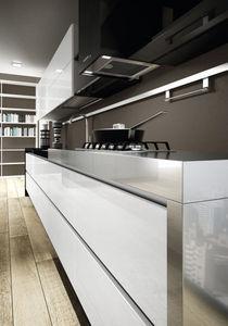ARRITAL CUCINE -  - Modern Kitchen