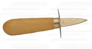 Coutellerie Jean Neron -  - Oyster Knife