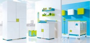 ALONDRA -  - Infant Room 0 3 Years