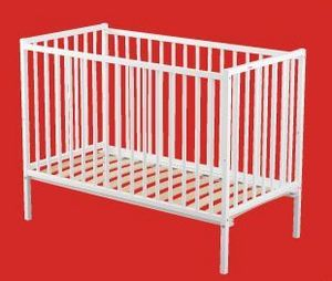 Combelle -  - Baby Bed