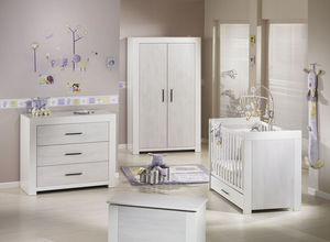 Sauthon - zen rivage - Infant Room 0 3 Years