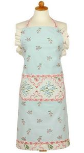 Milk and Honey -  - Kitchen Apron